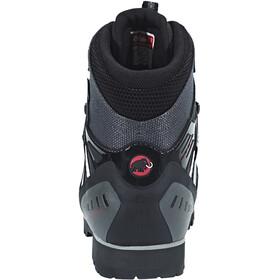 Mammut M's Ayako High GTX Shoes graphite-inferno